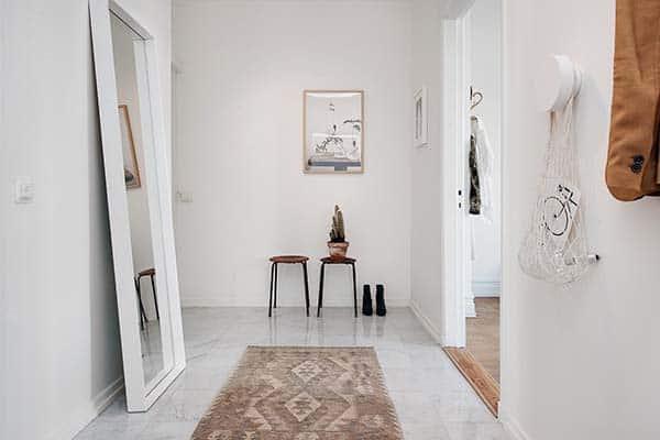 Linnestaden Apartment Interior-32-1 Kindesign
