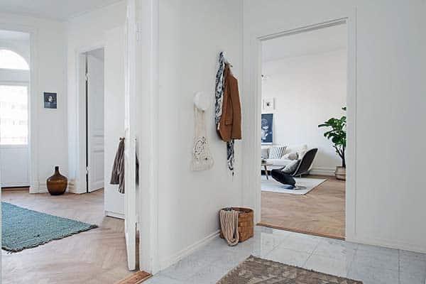 Linnestaden Apartment Interior-33-1 Kindesign
