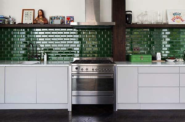 London Fields House-Brian OTuama Architects-03-1 Kindesign