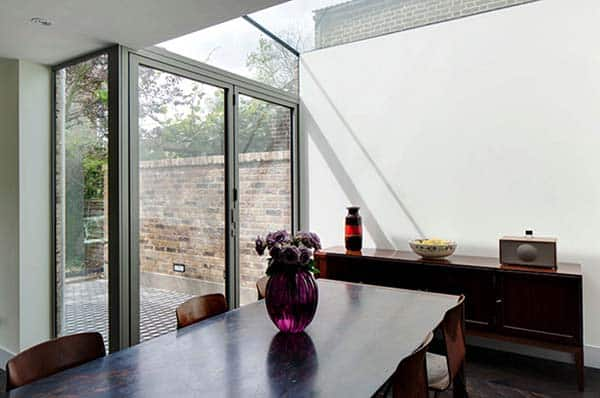 London Fields House-Brian OTuama Architects-06-1 Kindesign
