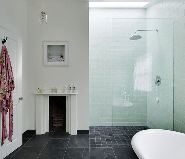 London Fields House-Brian OTuama Architects-13-1 Kindesign