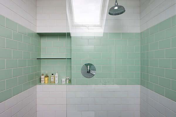 London Fields House-Brian OTuama Architects-16-1 Kindesign