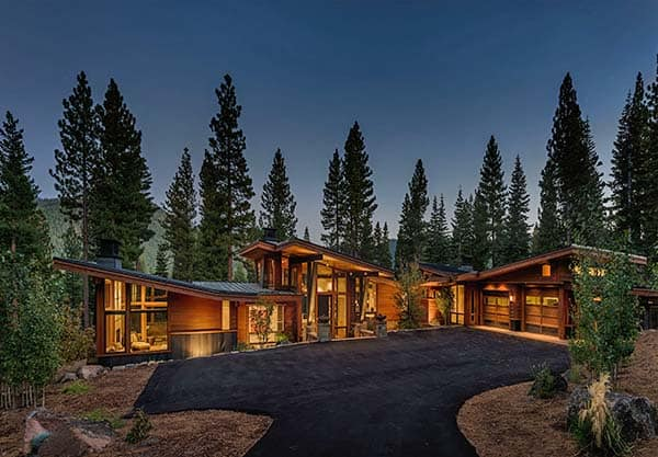 Martis Camp 143-Walton Architecture-01-1 Kindesign