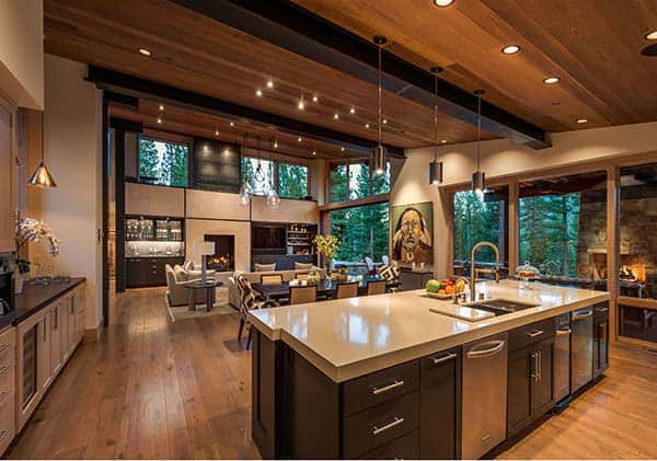 Martis Camp 143-Walton Architecture-05-1 Kindesign