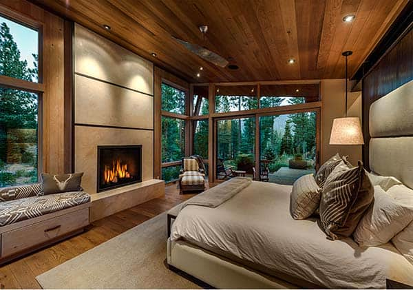 Martis Camp 143-Walton Architecture-07-1 Kindesign