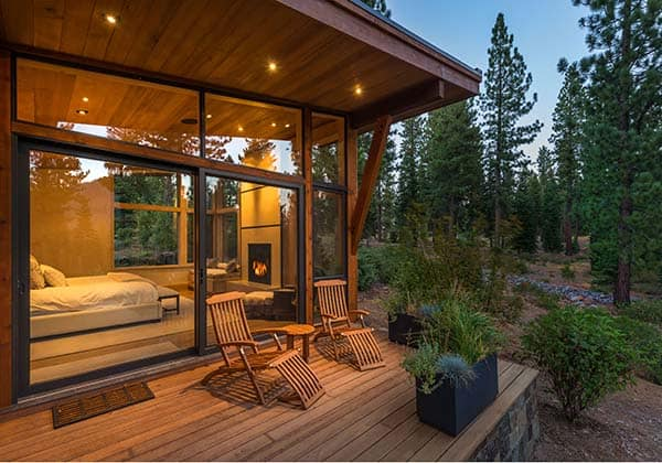 Martis Camp 143-Walton Architecture-09-1 Kindesign