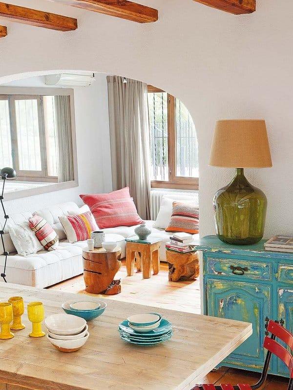 Mediterranean Coastal Home-Jessica Bataille-06-1 Kindesign