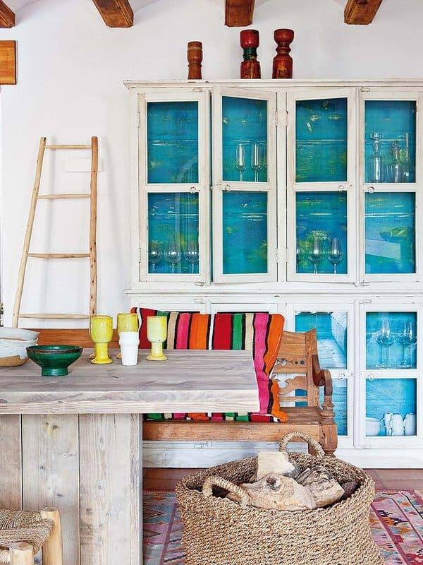 Mediterranean Coastal Home-Jessica Bataille-09-1 Kindesign