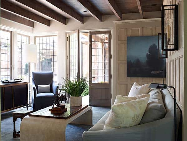 Mountain Brook Home-McAlpine Booth Ferrier Interiors-02-1 Kindesign