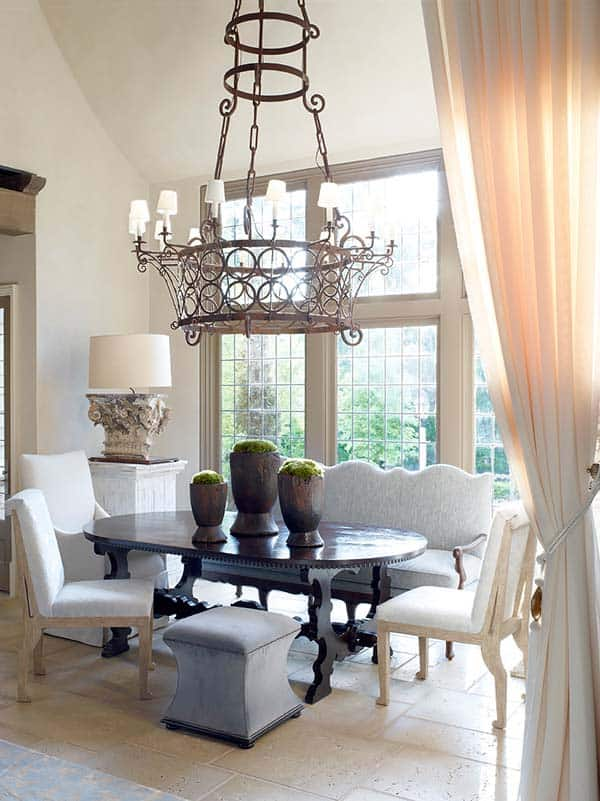 Mountain Brook Home-McAlpine Booth Ferrier Interiors-05-1 Kindesign