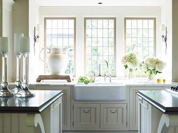Mountain Brook Home-McAlpine Booth Ferrier Interiors-06-1 Kindesign