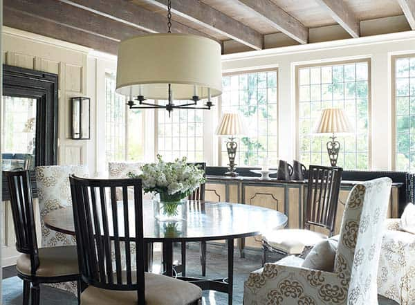 Mountain Brook Home-McAlpine Booth Ferrier Interiors-07-1 Kindesign
