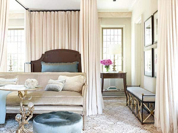 Mountain Brook Home-McAlpine Booth Ferrier Interiors-08-1 Kindesign