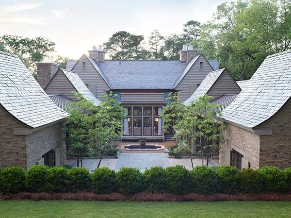 Mountain Brook Home-McAlpine Booth Ferrier Interiors-10-1 Kindesign