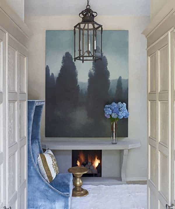 Mountain Brook Home-McAlpine Booth Ferrier Interiors-12-1 Kindesign