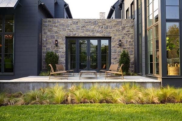 Nashville Residence-Bonadies Architect-02-1 Kindesign