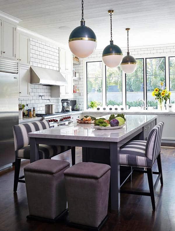 Nashville Residence-Bonadies Architect-10-1 Kindesign