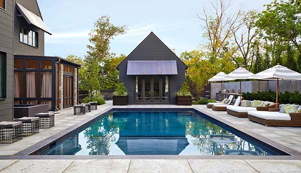 Nashville Residence-Bonadies Architect-12-1 Kindesign