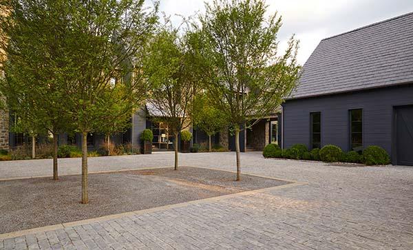 Nashville Residence-Bonadies Architect-18-1 Kindesign