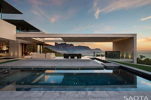 OVD 919-SAOTA-02-1 Kindesign
