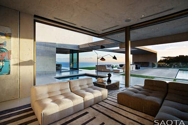 OVD 919-SAOTA-04-1 Kindesign
