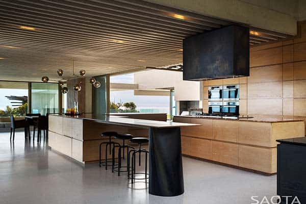OVD 919-SAOTA-07-1 Kindesign
