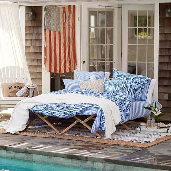 Outdoor Bedroom Ideas-006-1 Kindesign