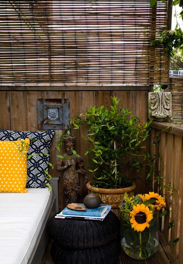 Outdoor Bedroom Ideas-04-1 Kindesign
