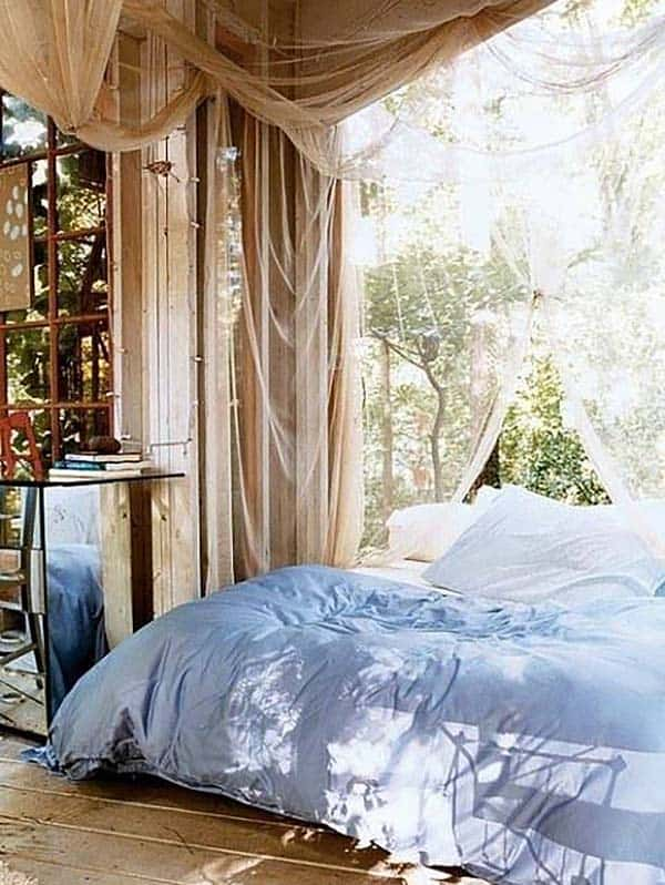 Outdoor Bedroom Ideas-12-1 Kindesign