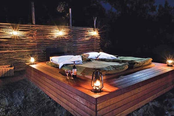 Outdoor Bedroom Ideas-16-1 Kindesign