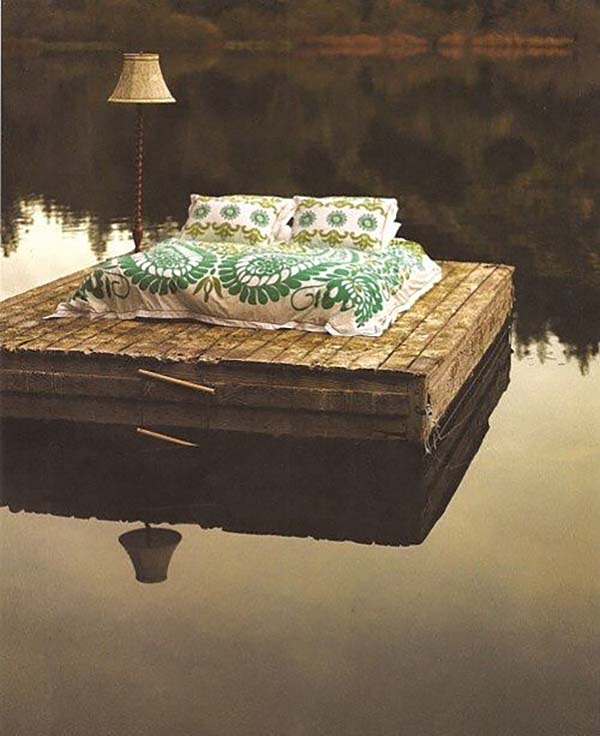 Outdoor Bedroom Ideas-20-1 Kindesign