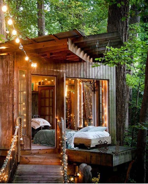 Outdoor Bedroom Ideas 23 1 Kindesign
