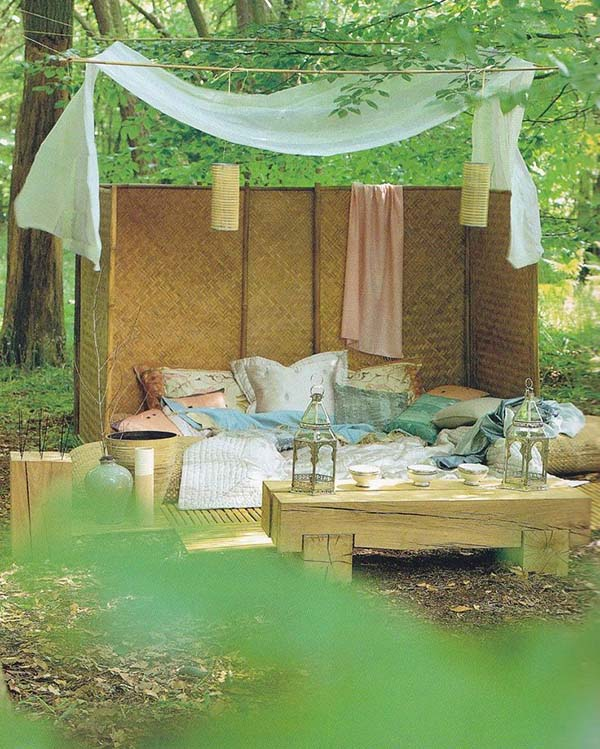 Outdoor Bedroom Ideas-24-1 Kindesign