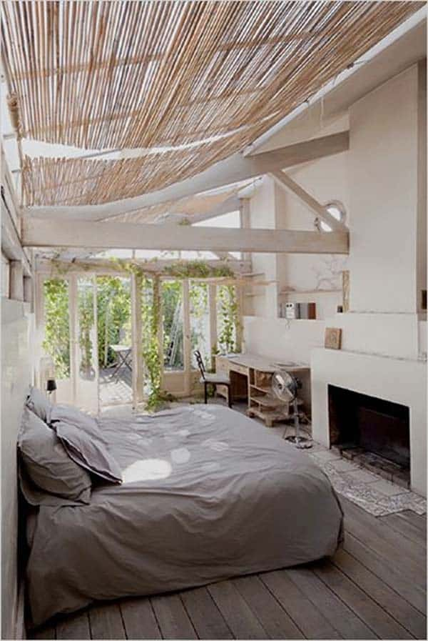 Outdoor Bedroom Ideas-27-1 Kindesign