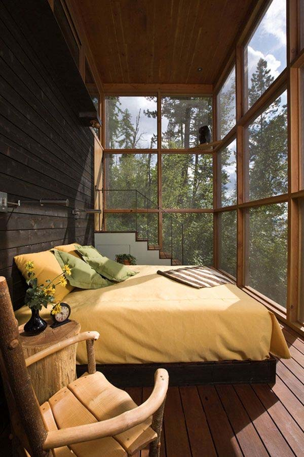 Outdoor Bedroom Ideas-30-1 Kindesign