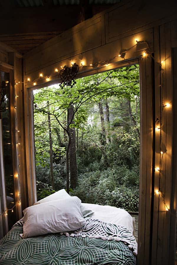 Outdoor Bedroom Ideas-31-1 Kindesign