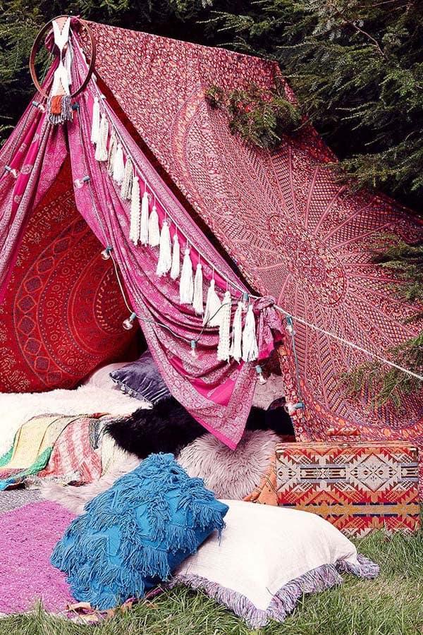 Outdoor Bedroom Ideas-32-1 Kindesign