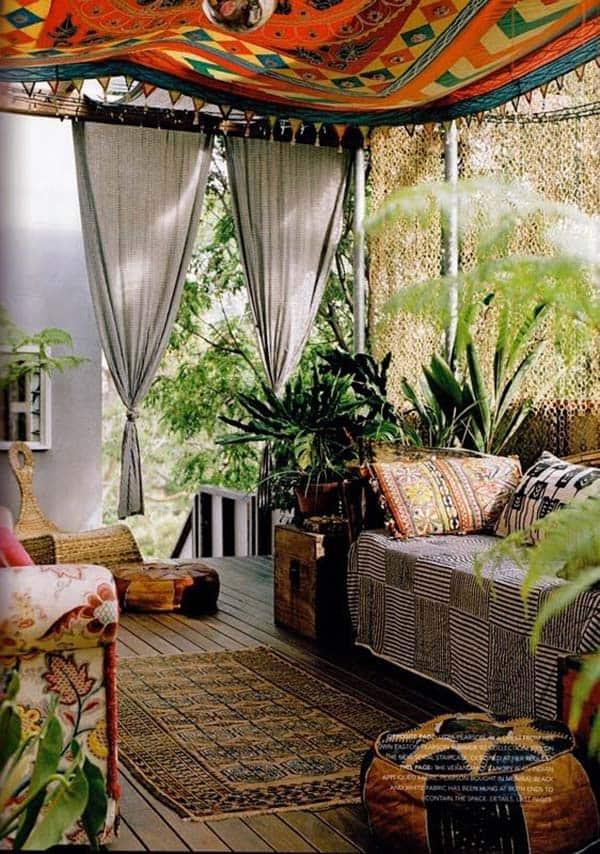 Outdoor Bedroom Ideas-37-1 Kindesign