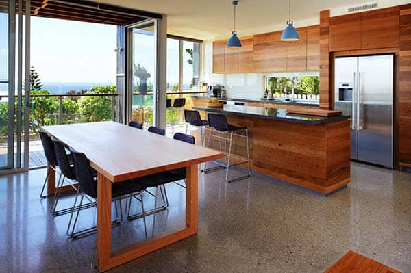 Seaview Beach House-Mackenzie Pronk Architects-03-1 Kindesign