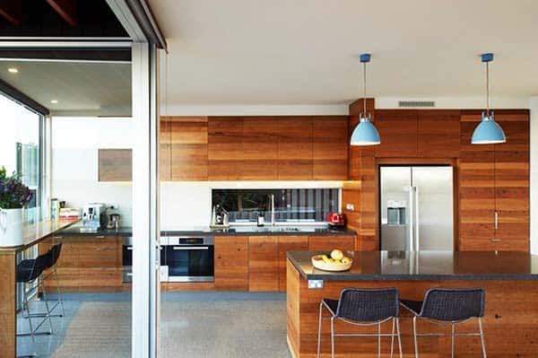 Seaview Beach House-Mackenzie Pronk Architects-08-1 Kindesign