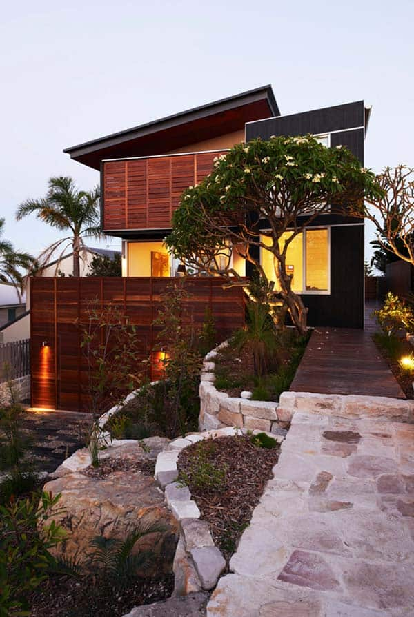 Seaview Beach House-Mackenzie Pronk Architects-12-1 Kindesign