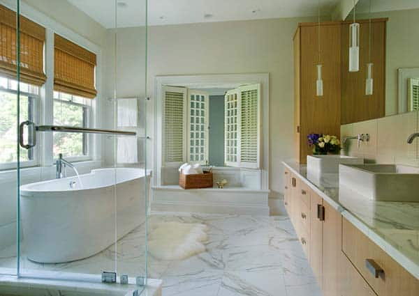 Spacious Bathroom Retreat-06-1 Kindesign