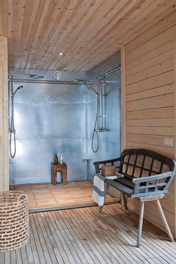 Swedish Mountain Cabin-10-1 Kindesign
