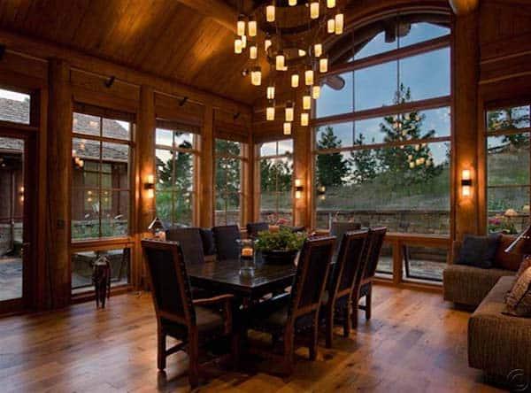 The Tunken-Pioneer Log Homes-18-1 Kindesign