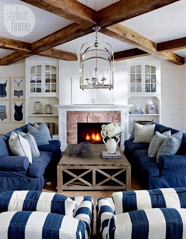Tradewinds-Muskoka Living Interiors-02-1 Kindesign