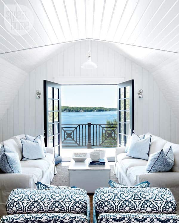 Tradewinds-Muskoka Living Interiors-09-1 Kindesign