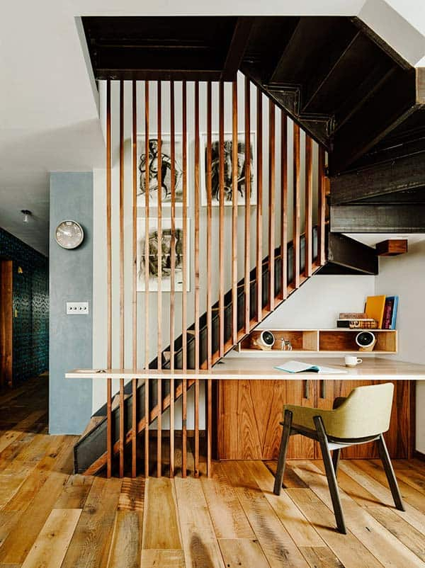 Vinegar Hill Apartment-General Assembly-08-1 Kindesign