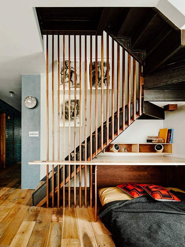 Vinegar Hill Apartment-General Assembly-09-1 Kindesign