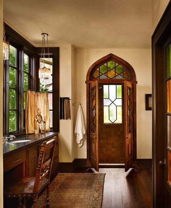 Windsor Residence-Clayton Little Architects-10-1 Kindesign