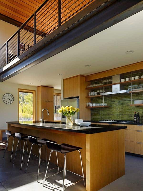 Aspen Creek Residence-Carney Logan Burke Architects-03-1 Kindesign